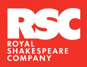 royal-Shakespeare-company
