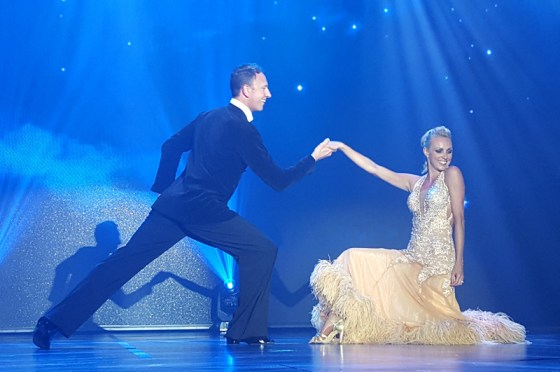 Ian-Waite-and-Camilla-Dallerup-2