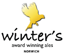 Winters-Brewery_logo