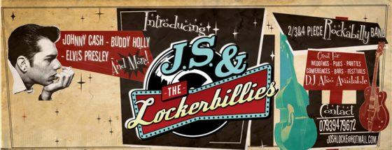 JS-&-the-Lockerbillies