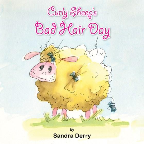 Sandra Derry