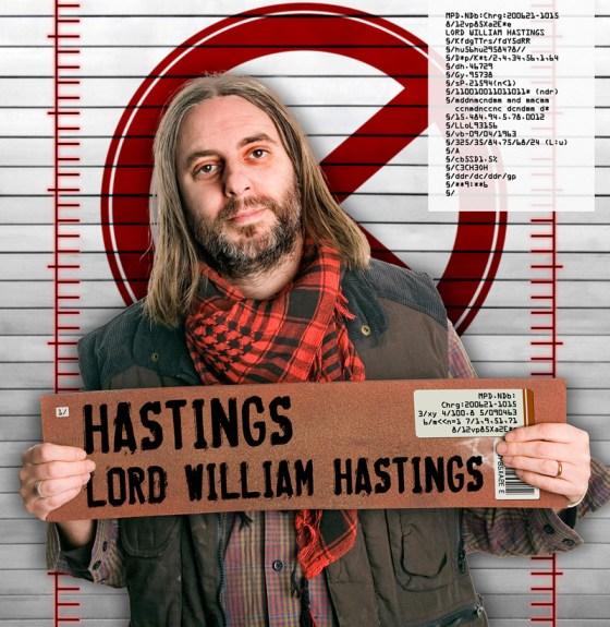 hastings-mug
