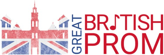 Great British Prom