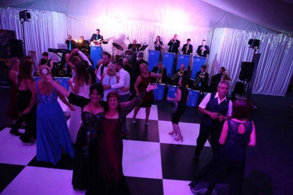 Hannahs 2nd Charity Ball Raising Money for Babies at Peace