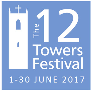 12 Towers Festival