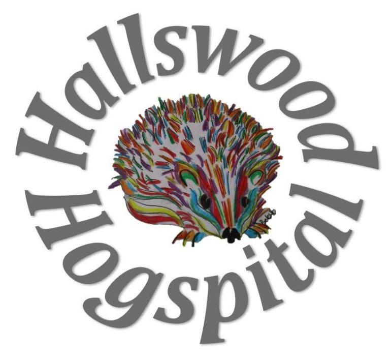 hallswood hogspital