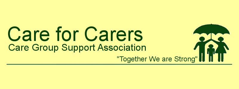Carers Information Day