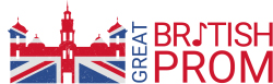 The Great British Prom
