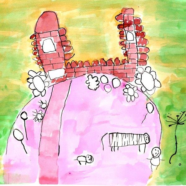 Suffolk ArtlinkInnovation Jumpstart artwork prints