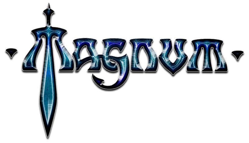 Magnum new album