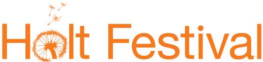 holt festival 2019