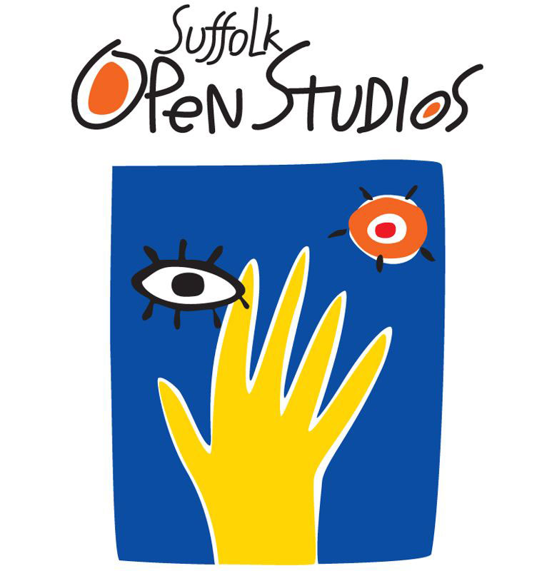 Suffolk Open Studios 2019