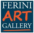 Ferini logo