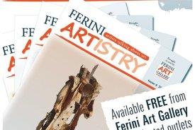 Ferini Artistry