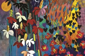 Harleston and Waveney Art Collective