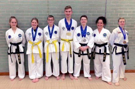 beccles-competitors-oct-2019-e1570536562159