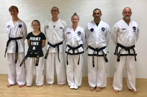 new-black-belts-1