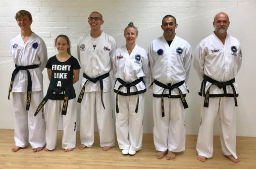 new-black-belts-1