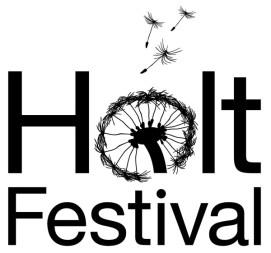 Holt Festival Sir John Hurt Art Prize 2019 Winner: Margie Britz – Blue Moon