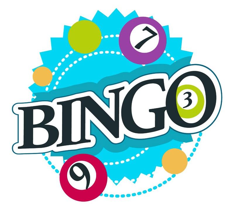 basics with Bingo