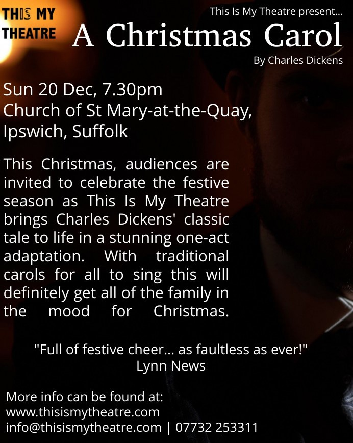 Ipswich-This-Is-My-Theatre-A-Christmas-Carol