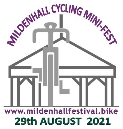 Mildenhall Cycling Club Mini-Fest