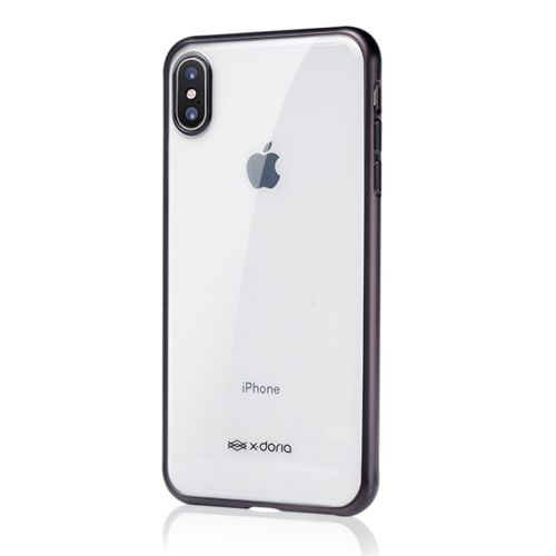 iphone kalyf