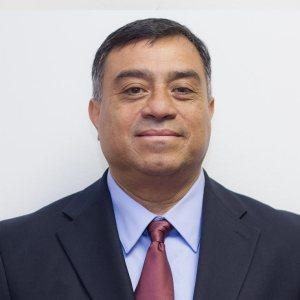 César Portillo