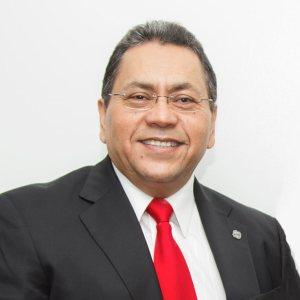 José Saucedo