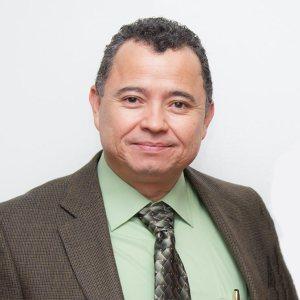 Juan Talavera