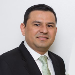 Nelson Chévez