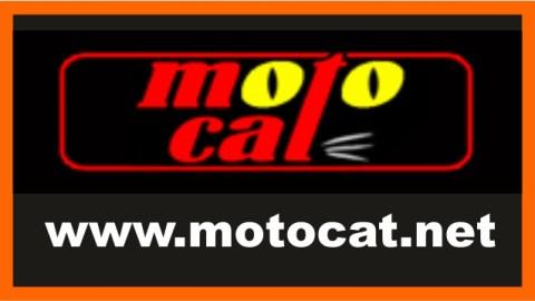 MOTOCAT
