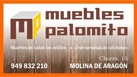 PALOMITO