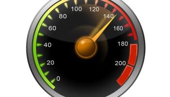 ZFS Compression: lz4 VS lzjb – ICESQUARE – Solve Computer Server