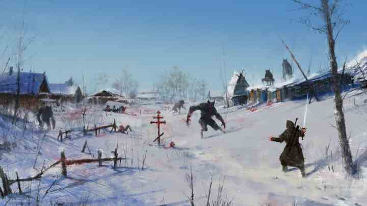 jakub-rozalski-very-severe-winter-jr-small