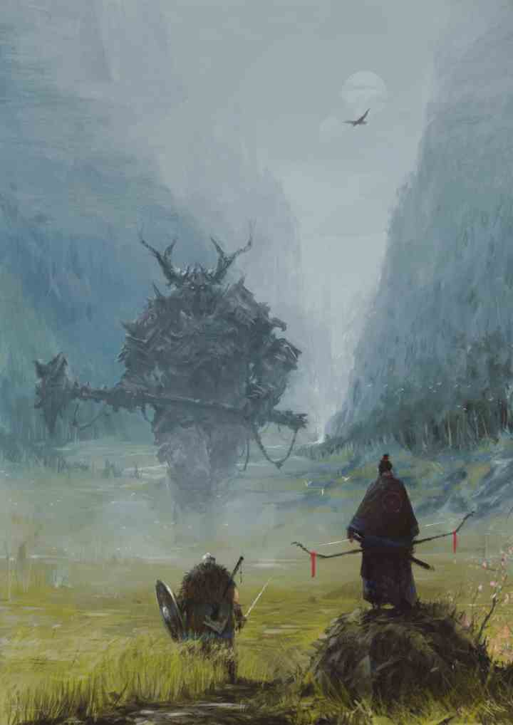 jakub-rozalski-w2-01-recovered