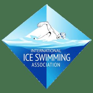 IISA-logo01