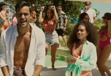 Pierpaolo - L'estate più calda (feat. Giorgina)