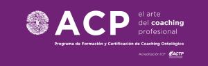 ACP Newfield