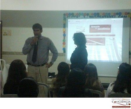 aula_inaugural_saude_002