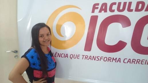 Daniela Teixeira