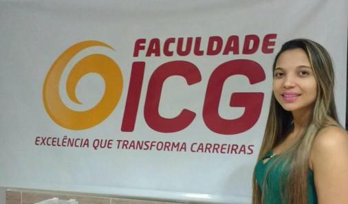 kellyane Silva Nascimento