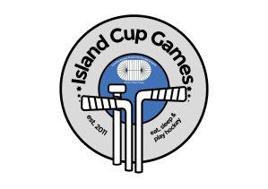 Disk Island Cup Games
