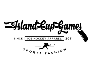 Island Cup Games apparel 2