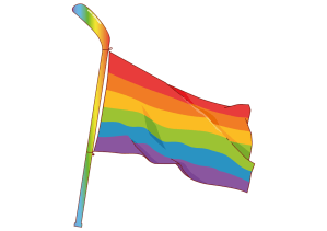 ICG supports LGBTI