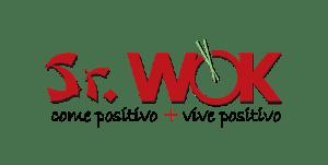 Software POS sistema Punto venta franquicia ICG FrontRest ICGManager inventario administración Colombia restaurante control informes soluciones fourgen mercadeo