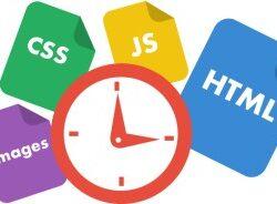 medir-optimizar-velocidad-pagina-web