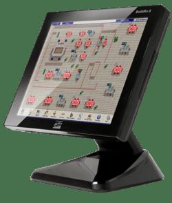 software para restaurantes icg