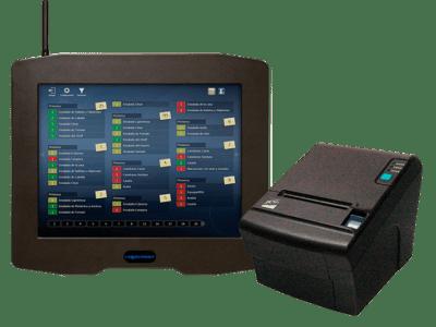 soluciones_hioscreen-printer