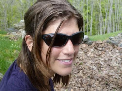 Sonnenbrille Swiss Eye Drift5